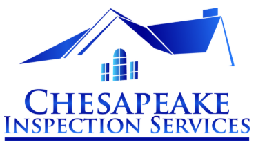 Chesapeake Home Inspections